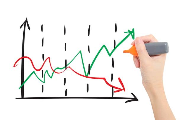 3 modi per erodere quote di mercato ai concorrenti nel settore alimentare.jpg