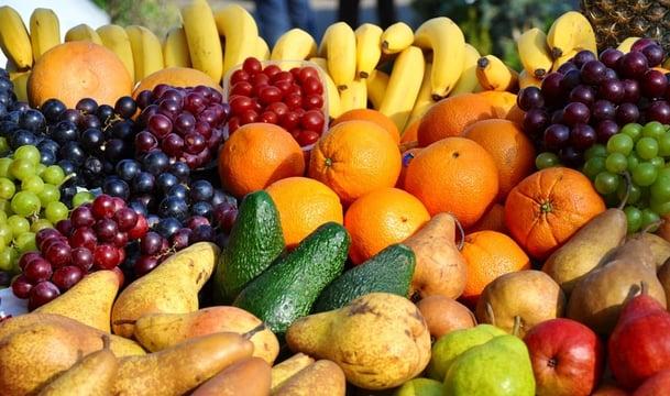 4 modi per catturare l'attenzione di un consumatore di un prodotto alimentare2.jpg