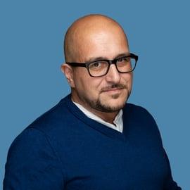 Federico Bertolini