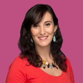 Alice Bonsignore