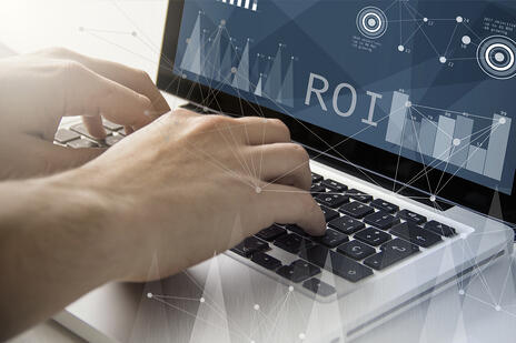 Marketing dello studio legale perché puntare sul digital per aumentare il ROI