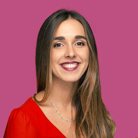 Ilaria Casaroli