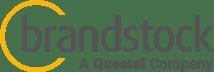 brandstock-logo