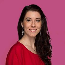 Giulia Castagna