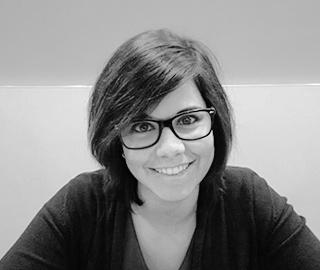 Clara Amodeo