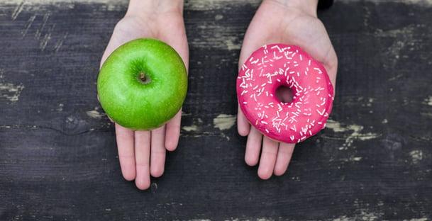 Come aumentare la conoscenza di un prodotto alimentare con la pubblicità.jpg