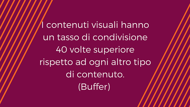Come cambierà l'Inbound Marketing nel 2018.png