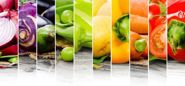 Come pubblicizzare i prodotti di un'azienda alimentare in 4 mosse2.jpg