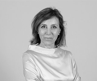 Daniela Del Monte