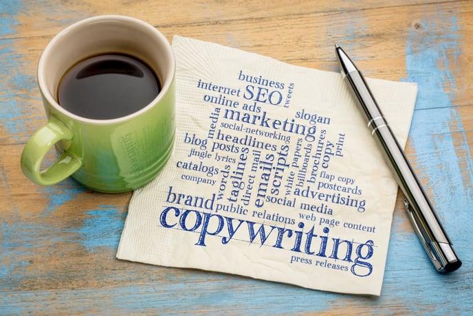 Seo_copywriting_che_cos_è_e_perchè_è_importante - Edited