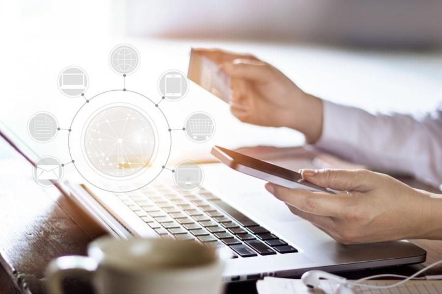 Voucher digitalizzazione per ecommerce-091229-edited