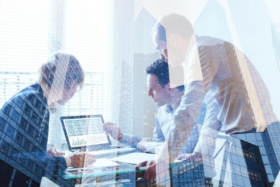 Voucher digitalizzazione per il miglioramento dei processi aziendali