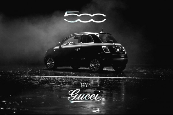 Fiat-500-Gucci-Vogue-1