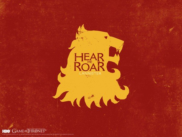 House-Lannister-house-lannister-24540076-1600-1200