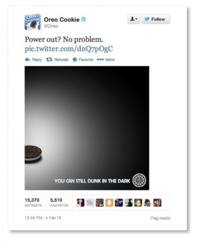 Oreo-dunk-dark-tweet173