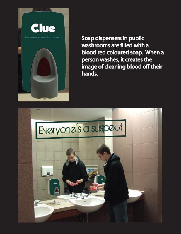 clue_soap