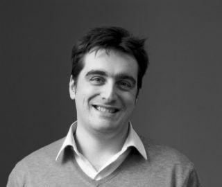 Luciano Tolomei