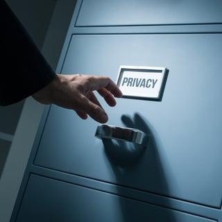 Marketing online tutto quello che devi sapere sulla normativa Privacy-941009-edited.jpg