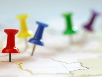 Una mappa per il buyer's journey