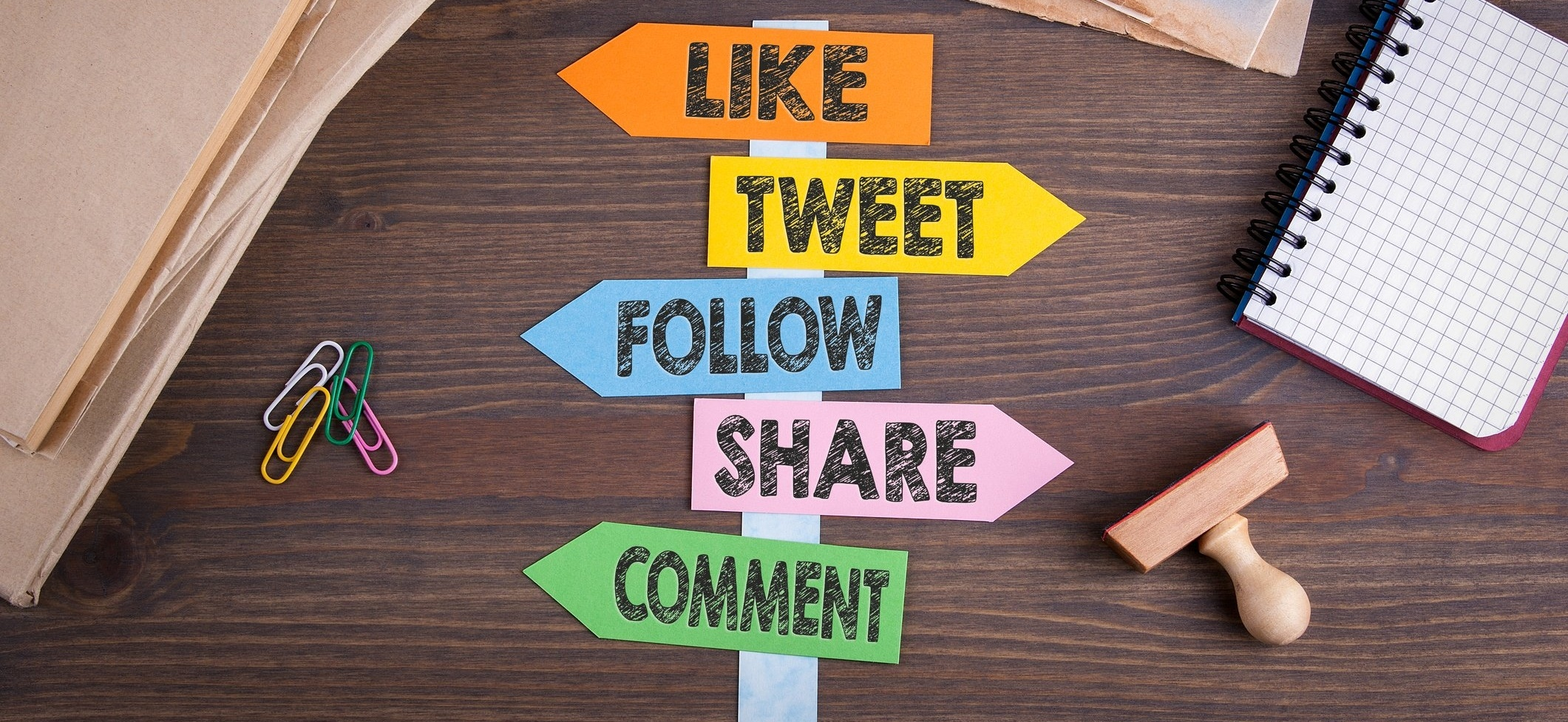 come-funziona-la-comunicazione-online-459946-edited