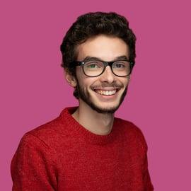 Federico Piscitelli