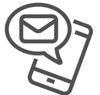 email di follow up