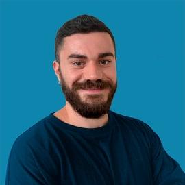Simone Famulari