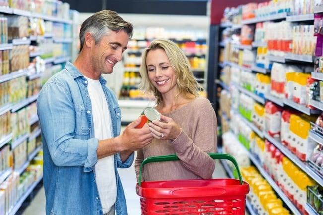 L importanza del claim per una pubblicità di successo nel settore alimentare-285774-edited.jpeg