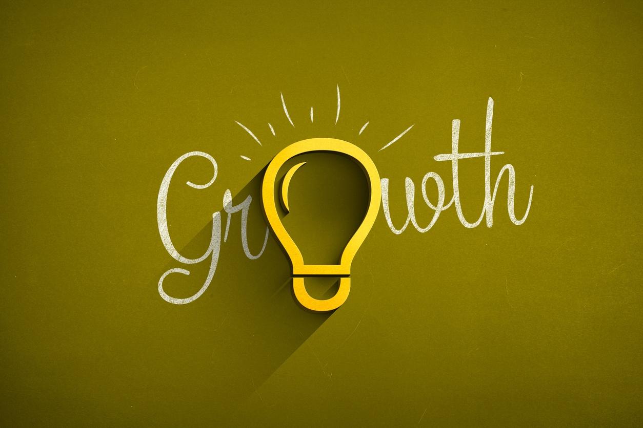 Fai crescere la tua azienda senza perdere tempo e soldi