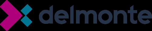 delmonte-logo-mail