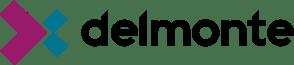 delmonte-logo