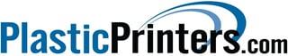 plastic-printers.jpg