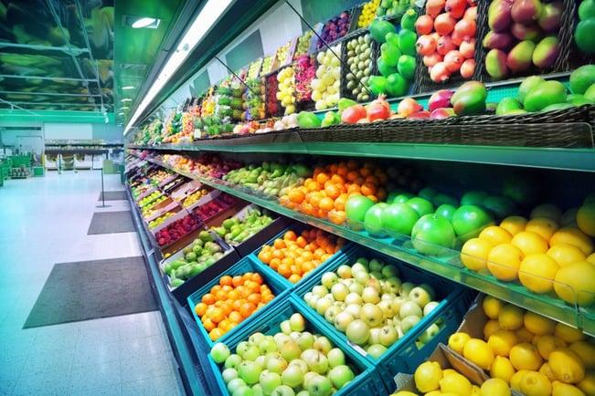 posizionare un prodotto alimentare nella GDO.jpg