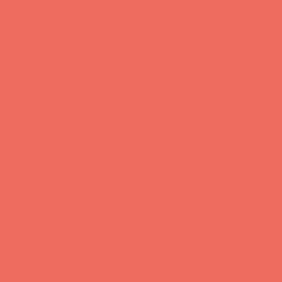 tomato-xxl (1)