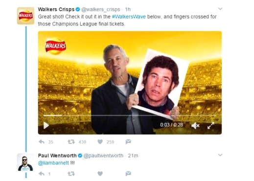 walkers fail 1