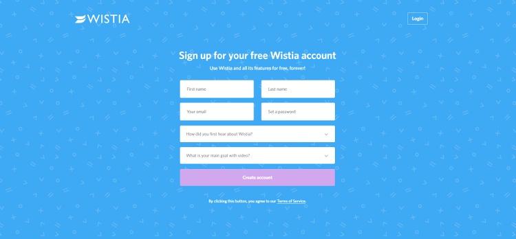 wistia Landing Page.jpeg