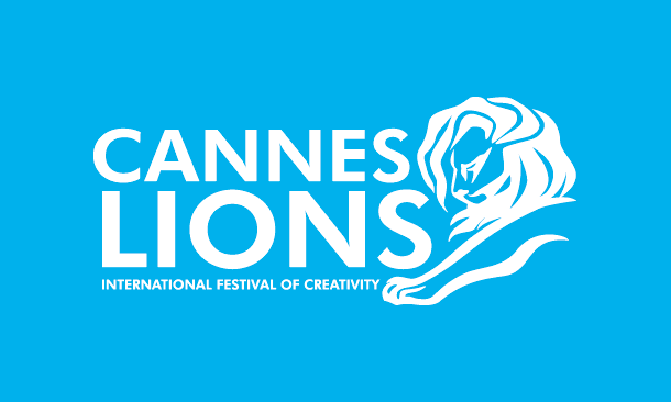 xcannes-2014.png.pagespeed.ic.diX1HTzMay.png