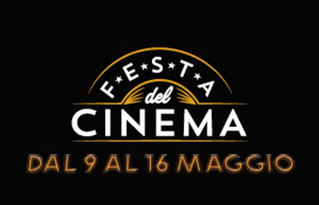 xfesta-del-cinema.jpg.pagespeed.ic.-OUX3uGn3G.jpg