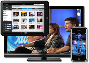xtv-tablet-smatphone.jpg.pagespeed.ic.FsYcIvO3QR.jpg