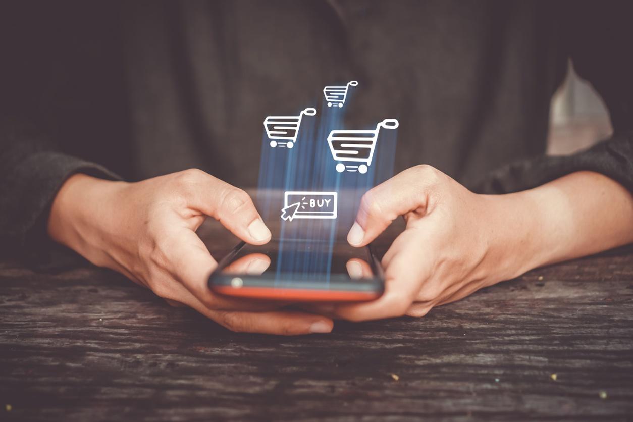 Ecommerce advertising: un plus per il tuo negozio online