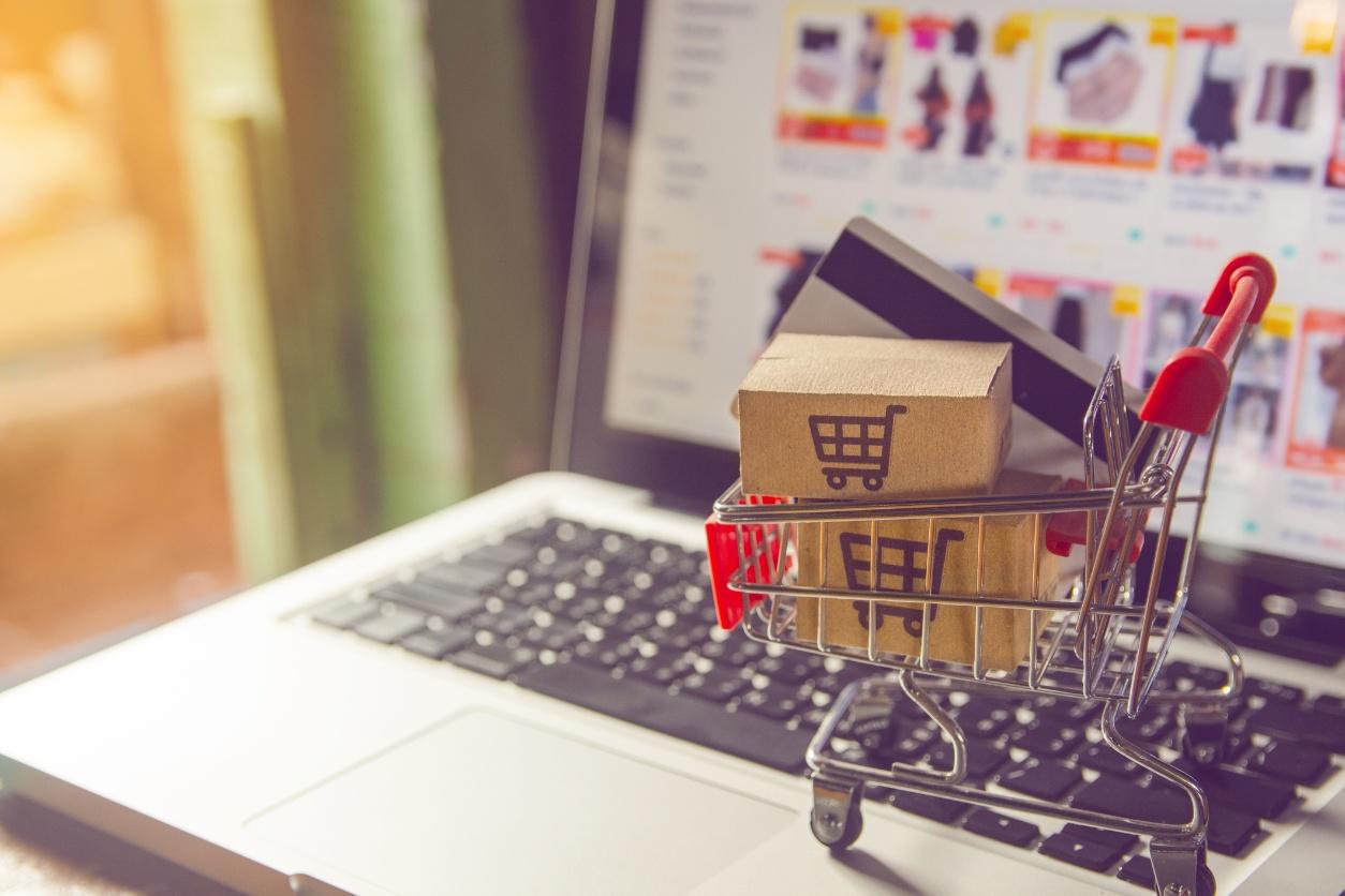 Le 4 migliori piattaforme ecommerce da usare per il tuo shop