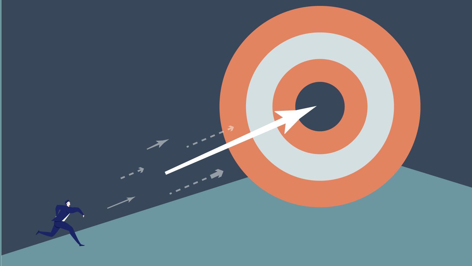 Growth driven design: come realizzare il tuo sito con HubSpot