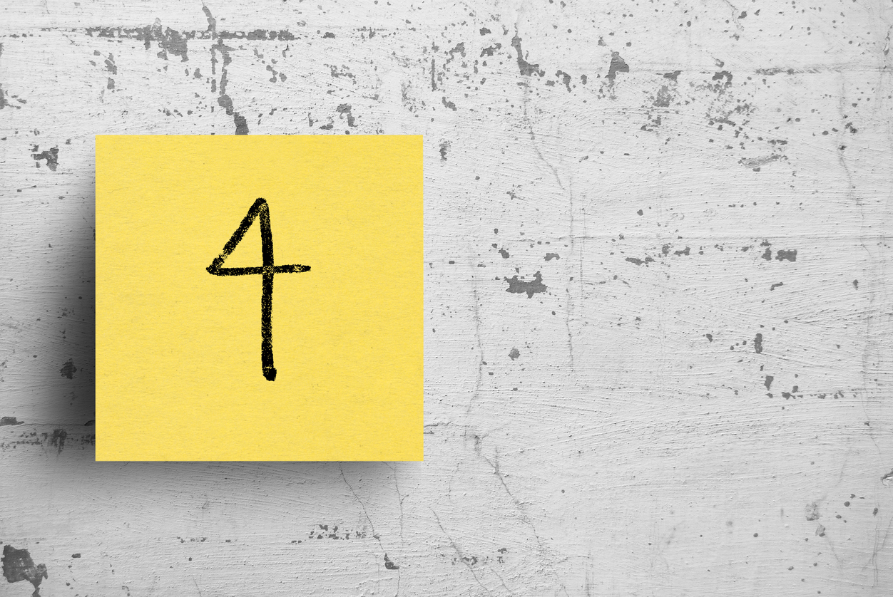 4 elementi che non devono mancare nel piano marketing di uno studio legale