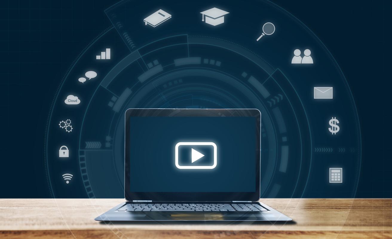 I migliori tool da usare per il web marketing degli studi legali