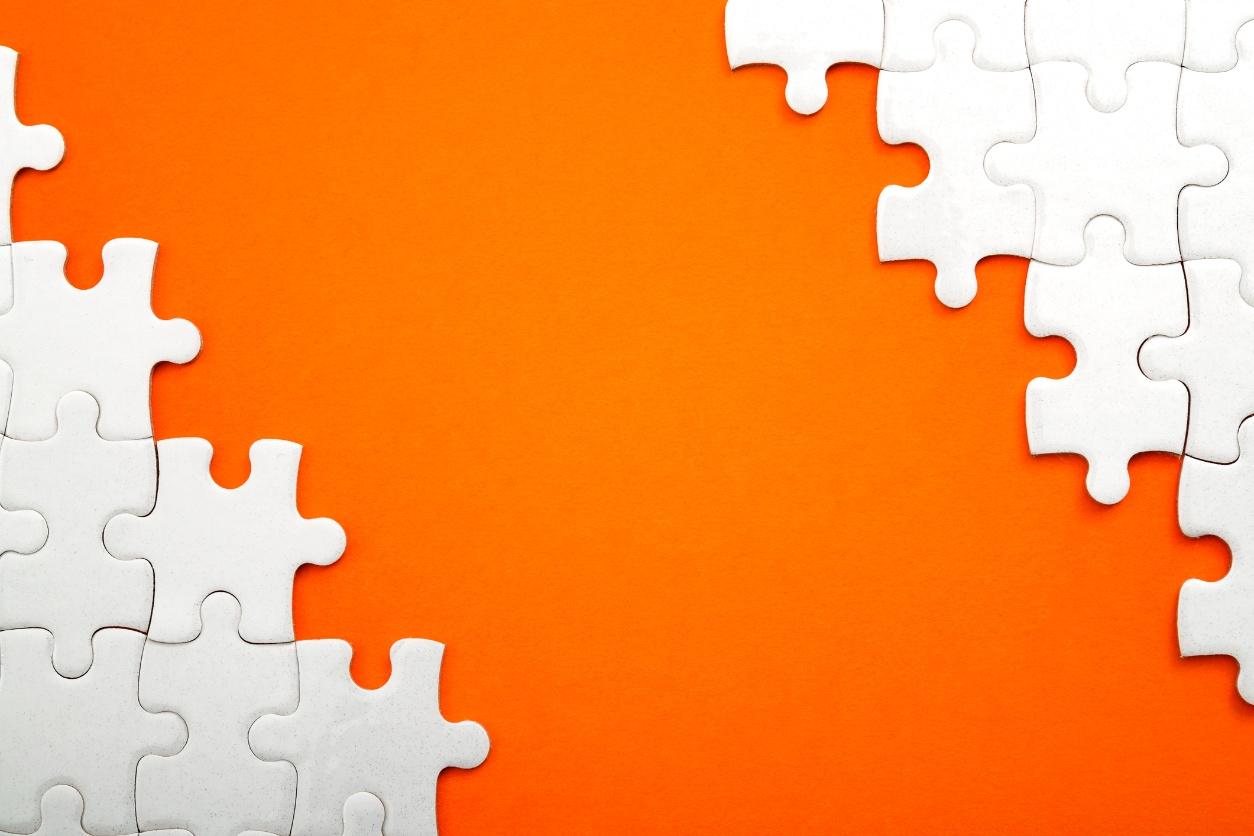 Perchè la marketing automation funziona al meglio se integrata col CRM