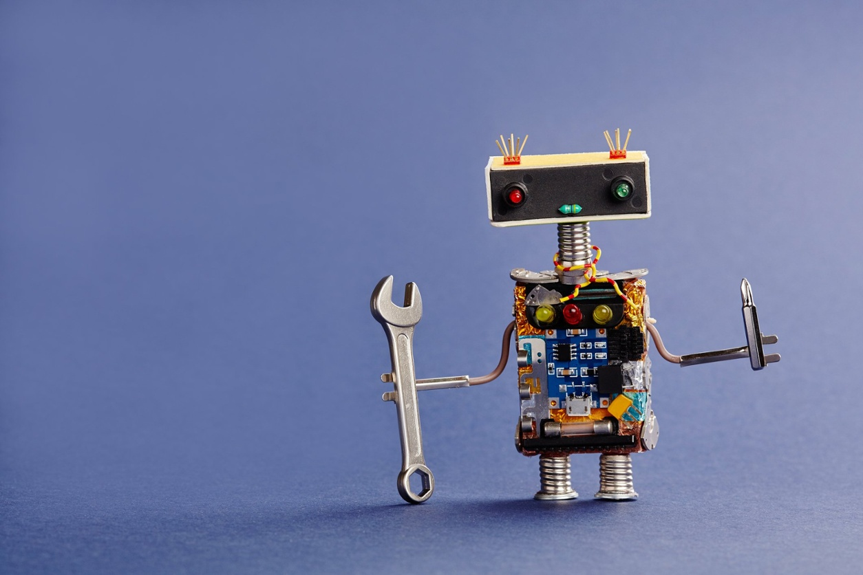 Marketing automation: dati e statistiche che ti convinceranno ad adottarla