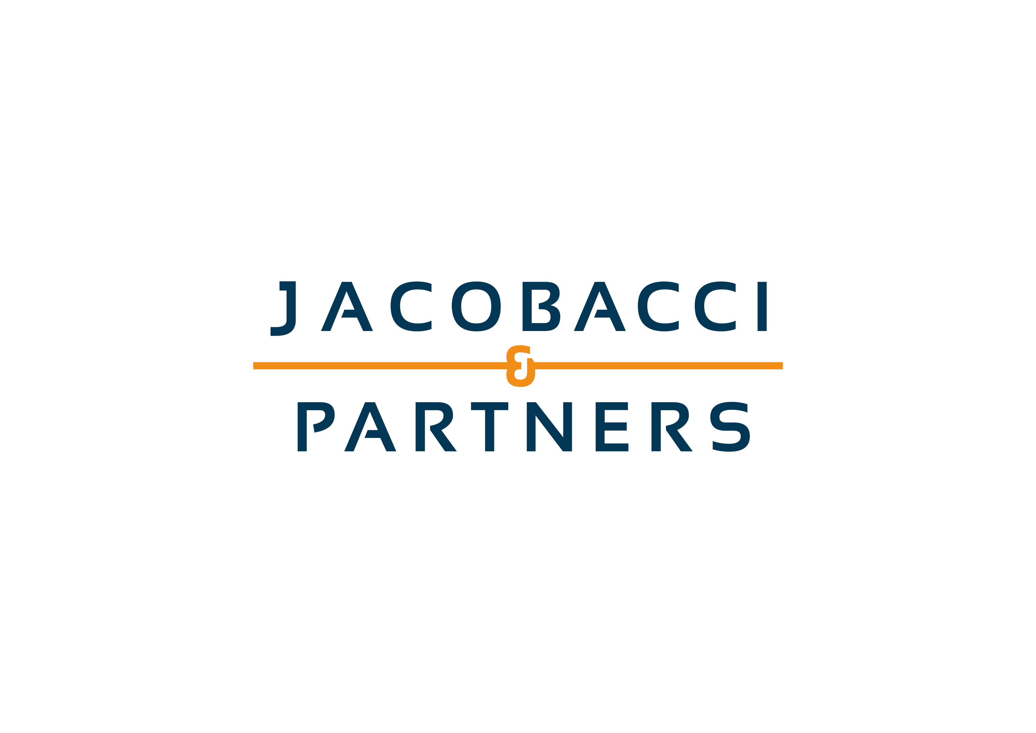 logo_J_P (1)