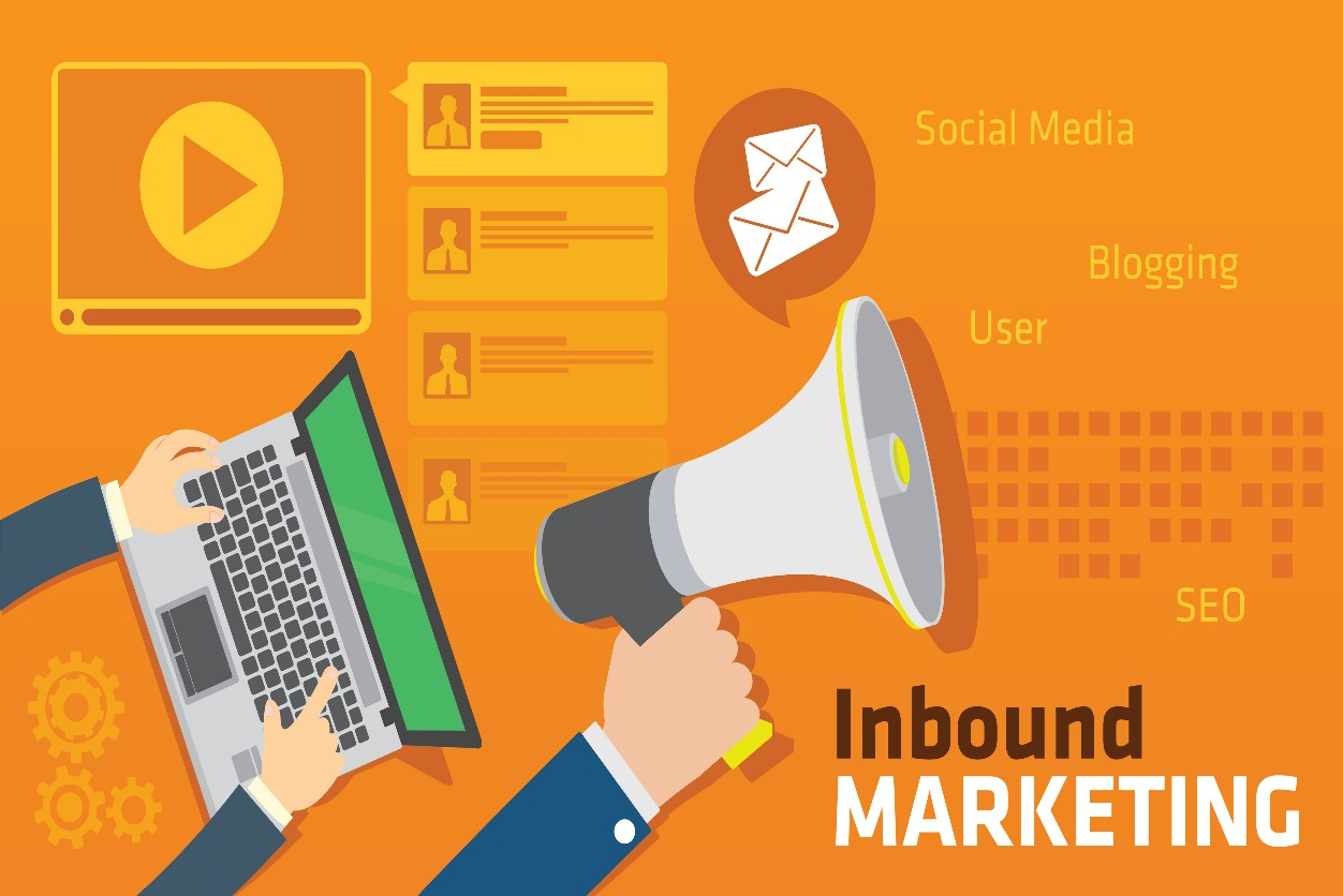 Come cambierà l'Inbound Marketing nel 2018