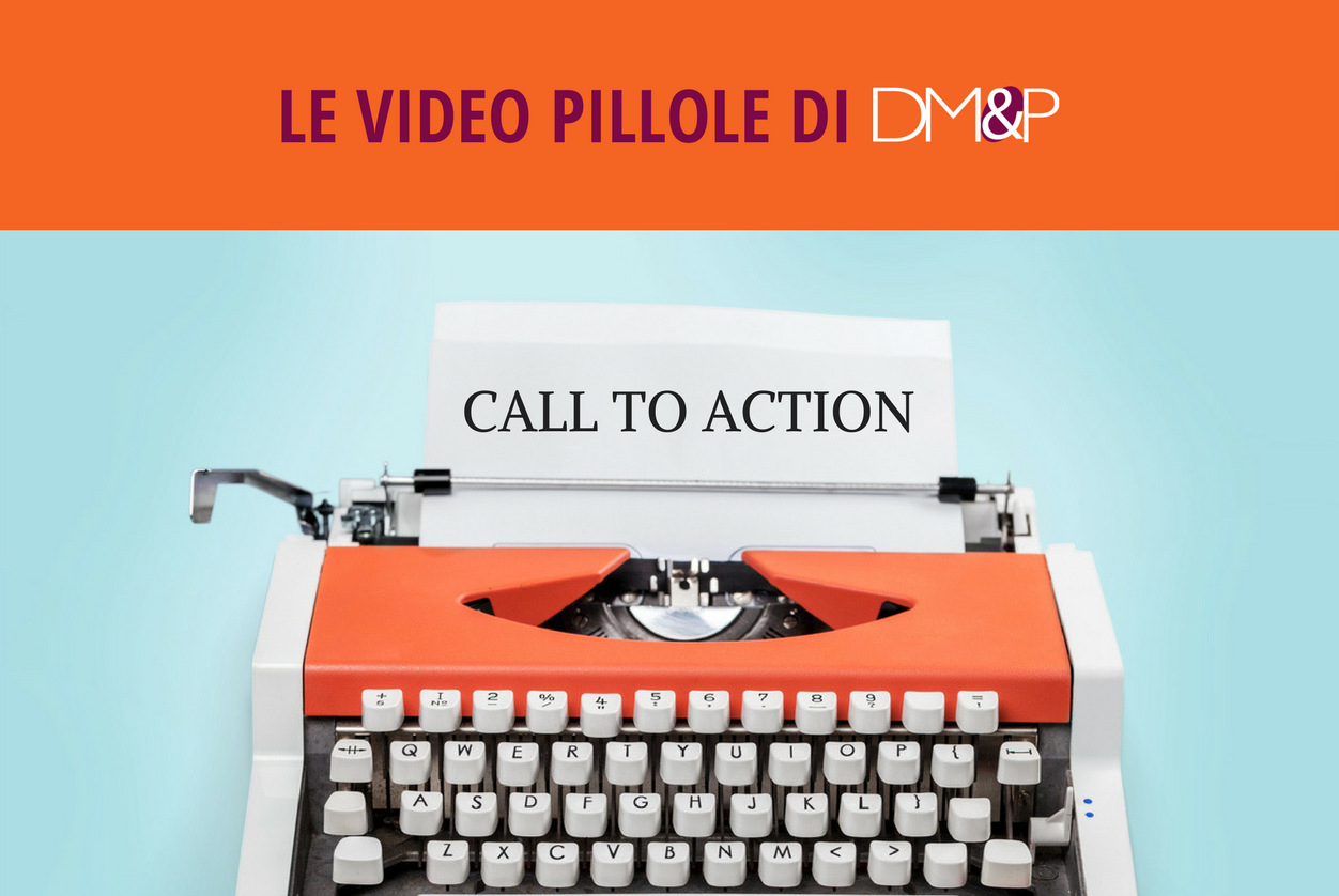 Come creare una call-to-action su HubSpot