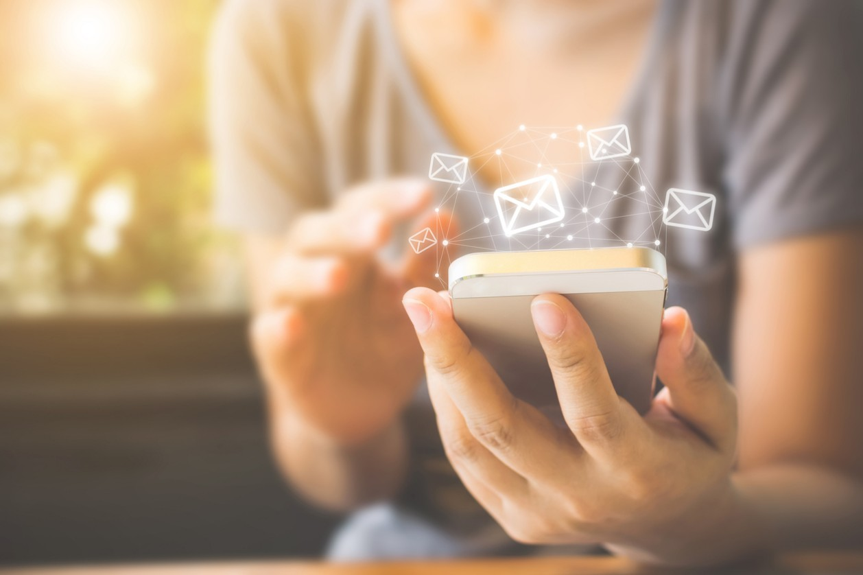 Come fare email marketing utilizzando la marketing automation